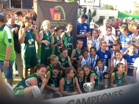 Campeonas Minibasket 21-06-13 (129)