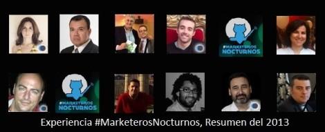 marketeros31-610x249